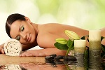 Spa & Massages in Bristol