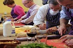 Cooking Classes in Bristol