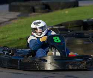 West Country Karting
