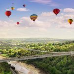 bristol-balloons