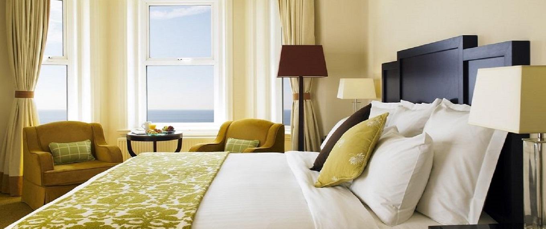 hotels-bristol