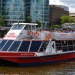 Boating-Cruises