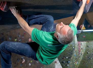 The Climbing Academy Bristol