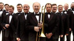 Bristol Jazz
