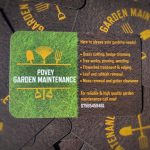 Povey Garden Maintenance
