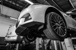 24/7 Auto Repairs