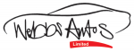 Webbs Autos Ltd